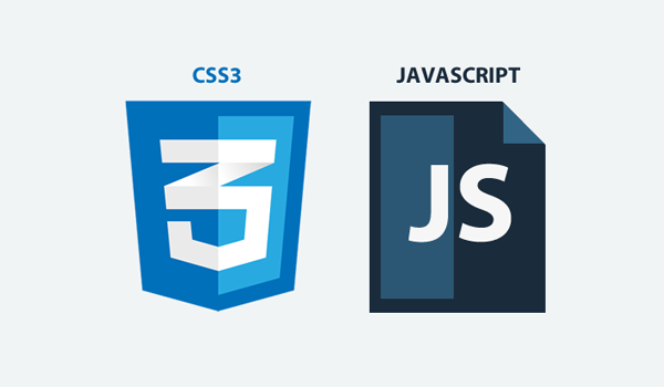 JS vs CSS