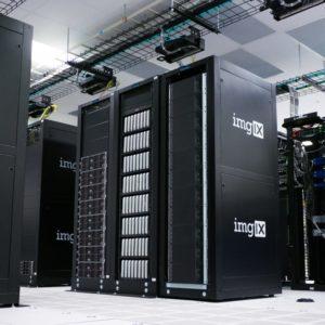Diferencia entre un hosting y un dominio