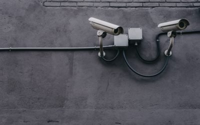 La Seguridad en WordPress